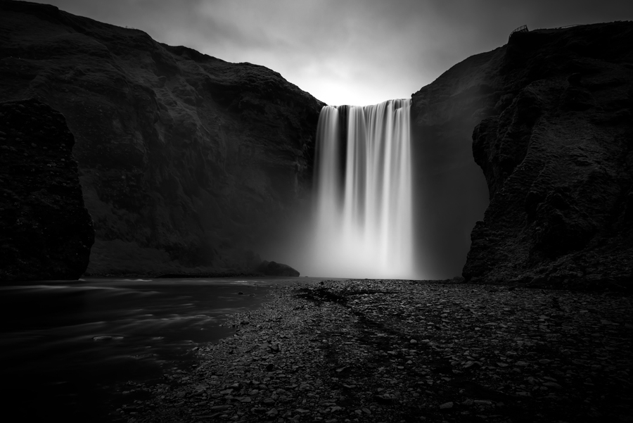 Photographer of the week Conor MacNeill