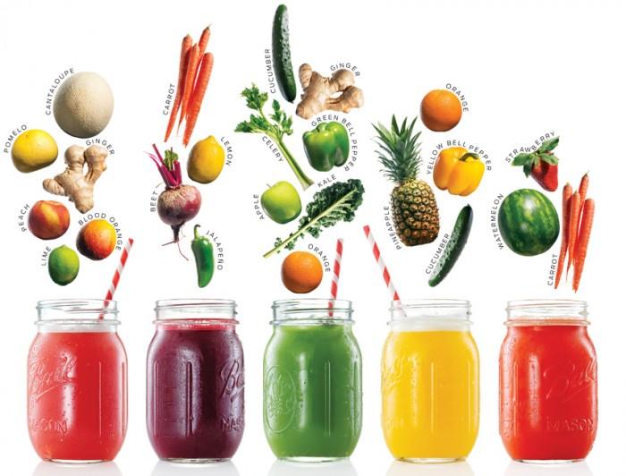 juice-main-700x532