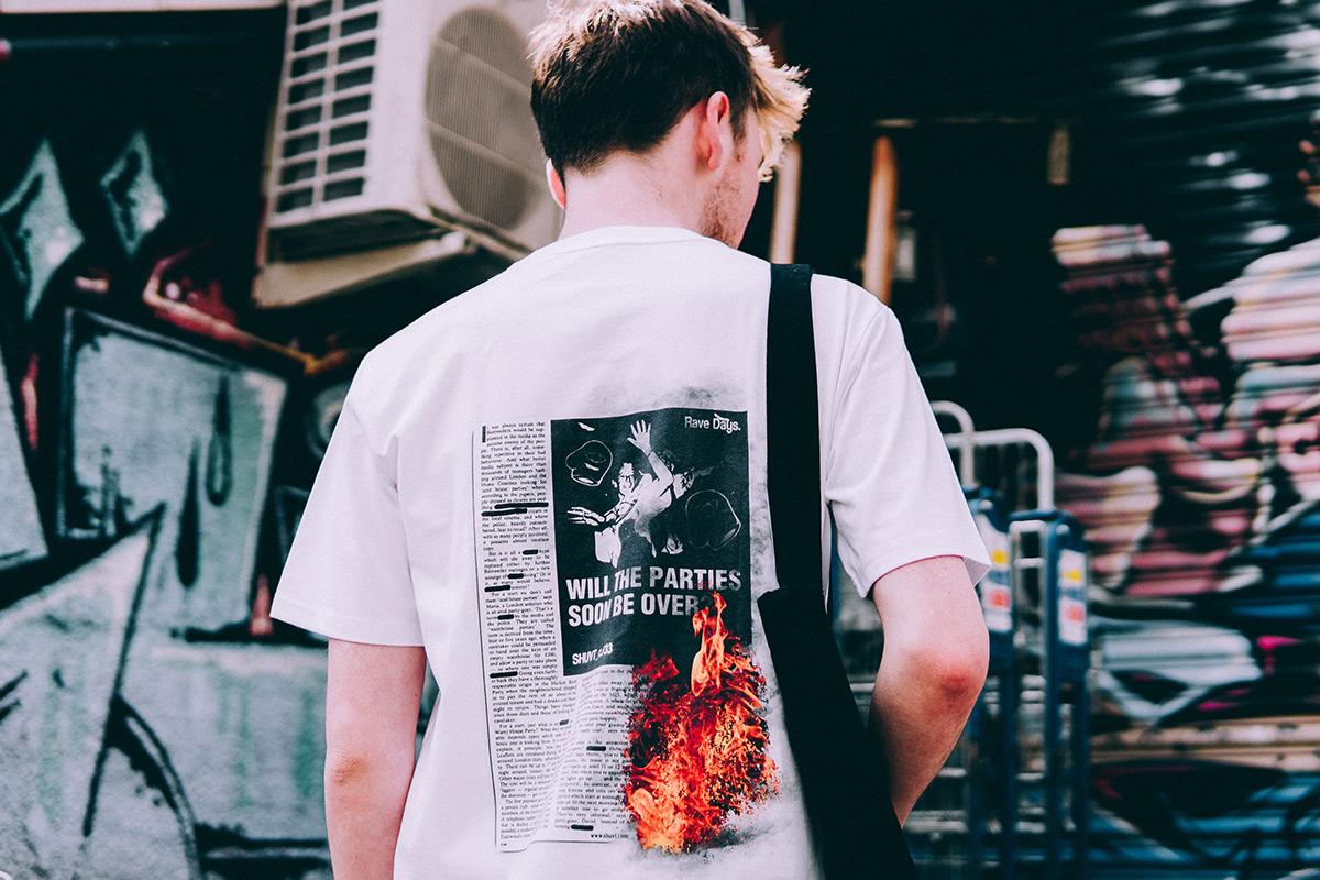 SHUVT-FireStarter-T-shirt-Bck