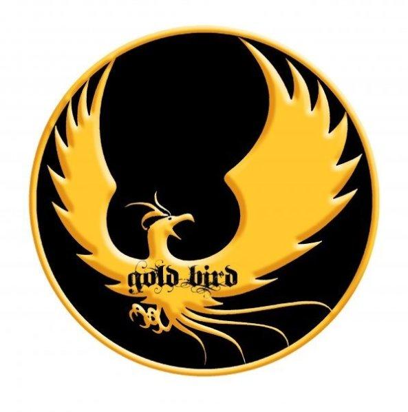 gold_bird