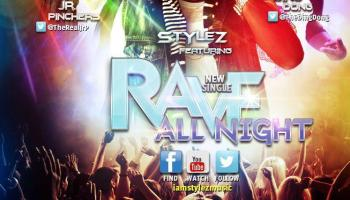 rave_all_night_soundcloud