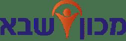 SVA_logo_f_PNG5