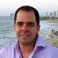 המלצה על אבחון גרפולוגי בשבא גרפולוגיה - רונן ס'