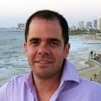 המלצה של רונן ס על תכל'ס גיוס עובדים בריטיינר