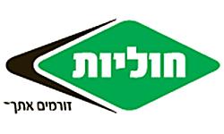 חברת חוליות - לקוחות שירותי השמה בקבוצת מכון שבא