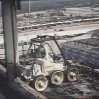 [:en]STR-1 Specialized transport robot[:ua]Спеціалізований транспортний робот СТР-1[:ru]Специализированный транспортный робот СТР-1[:]