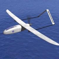 [:en]Aerosonde UAV[:ua]БПЛА Aerosonde[:ru]БПЛА Aerosonde[:]
