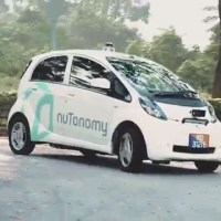 [:en]Autonomous taxi service is launched in Singapore[:ua]У Сінгапурі почало працювати перше в світі таксі на автопілоті[:ru]В Сингапуре заработало первое в мире такси на автопилоте[:]