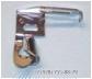 Лапка улитка RJ-13001 1
