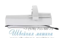 Вышивальный модуль Bernina A450 1