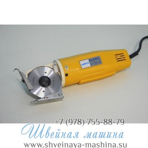 Дисковый раскройный осноровочный нож YJ-70A Aurora 1