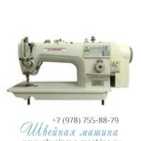 Прямострочная промышленная швейная машина Aurora A-8800H 1