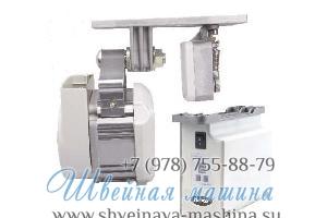Серводвигатель для промышленных швейных машин Jack 510A-1 1