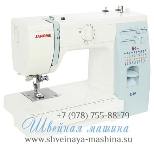 janome-5519-shvejnaya-mashina