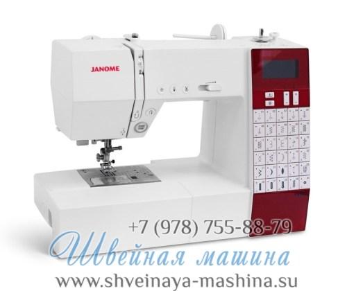 janome-630-dc-shvejnaya-mashina