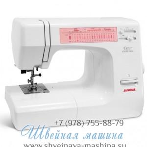 janome-decor-excel-5018-shvejnaya-mashina