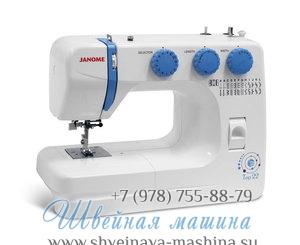 janome-top22-shvejnaya-mashina
