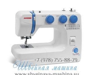 janome-top22s-shvejnaya-mashina