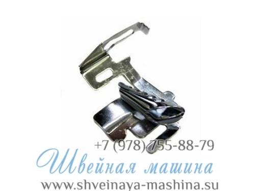 Лапка RJ-13011