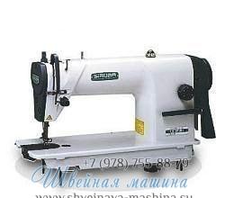 Промышленная швейная машина Siruba L818-L1 1