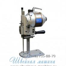 product-74-60-fb-d8b2618b035132718ec3fa489a_25