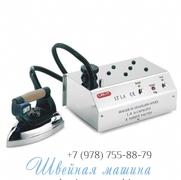 Парогенератор с утюгом LELIT PS 20 1