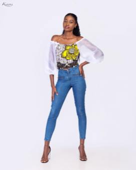 Casual Styles 2021 Only Fashion Forward Ladies (7)
