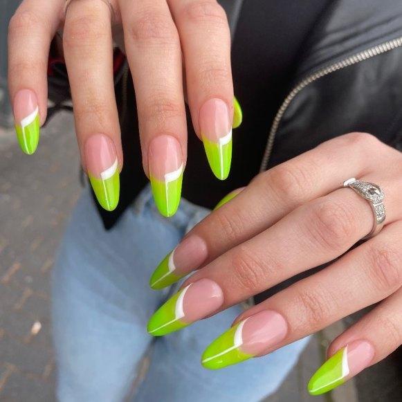 Nail Art Design 2021 (14)
