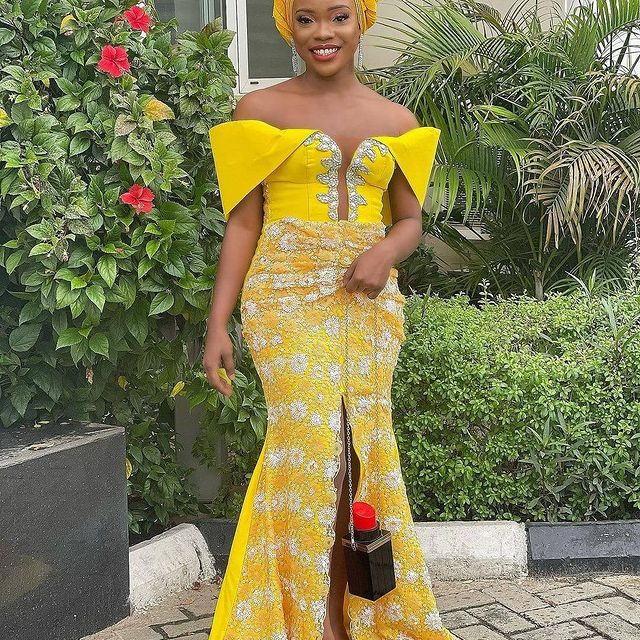 Traditional Swag Ebi Styles For Women 2021 (9)