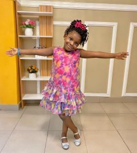 ANKARA STYLES FOR LITTLE KIDS GIRLS & BABY GIRLS 2021 (11)
