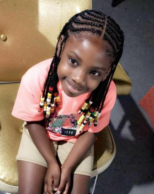 HAIRSTYLES FOR BLACK KIDS (12)