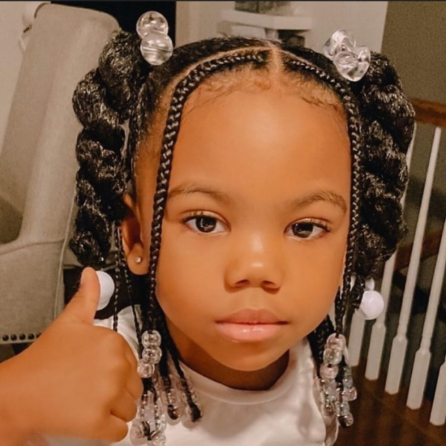 HAIRSTYLES FOR BLACK KIDS (13)