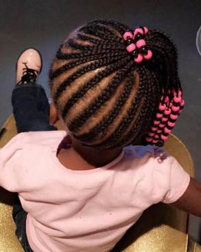 HAIRSTYLES FOR BLACK KIDS (9)