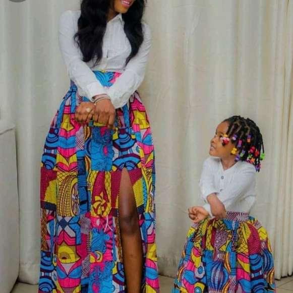 TWINNING KIDS-PARENTS FASHION STYLES LOOK-BOOK 2021 (13)