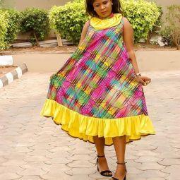 African dresses 2021 (12)