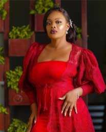 African dresses 2021 (4)
