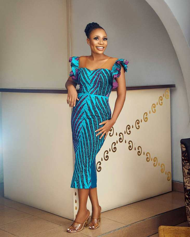 African dresses 2021 (6)