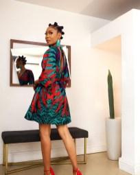 African dresses 2021 (9)