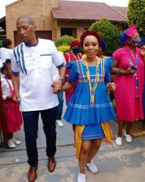 Sepedi traditional wear 2021 (1)