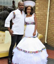 South African traditional dresses 2021 (6)