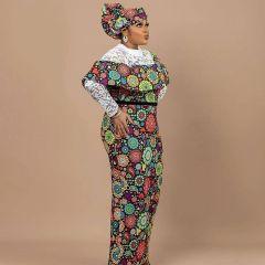 Traditional Wear (10)