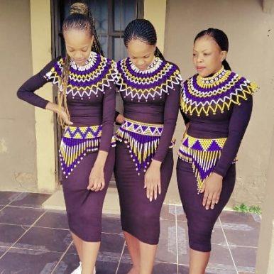 Traditional Wear (6)