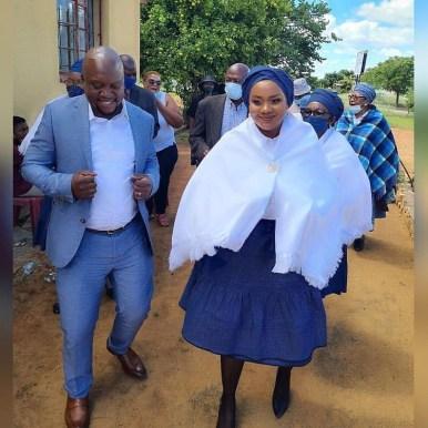 Tswana traditional attire 2021 (7)
