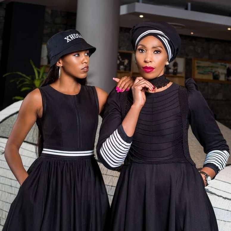 Xhosa attire 2021 (1)