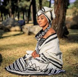 Xhosa attire 2021 (7)