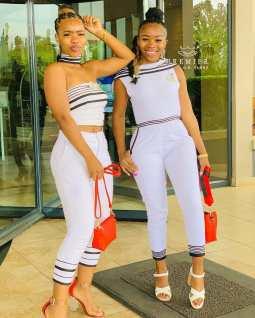 Xhosa attire 2021 (9)