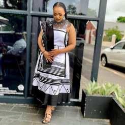 Xhosa clothing 2021 (10)