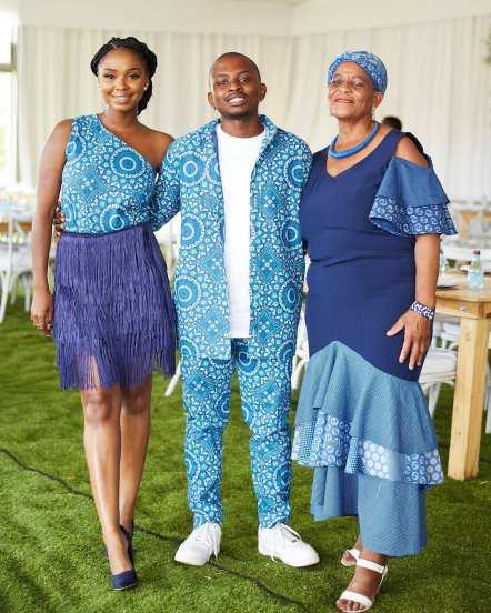 beautiful shweshwe dresses 2021 (12)