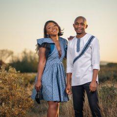 shweshwe dress designs 2021 (8)