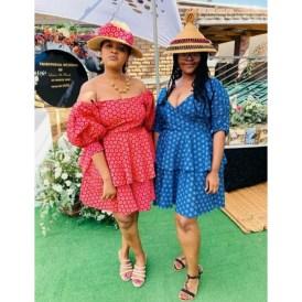 shweshwe dresses 2021 (1)